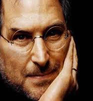 Steve Jobs Crop