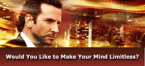 Limitless Bradley Cooper 468