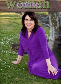 South Bay Woman Mag