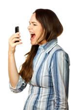 Customer_Yelling_Phone_Flip